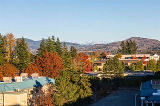"Photo 27: 516 32445 SIMON Avenue in Abbotsford: Central Abbotsford Condo for sale in ""LA GALLERIA"" : MLS®# R2516087"