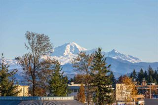 "Photo 26: 516 32445 SIMON Avenue in Abbotsford: Central Abbotsford Condo for sale in ""LA GALLERIA"" : MLS®# R2516087"