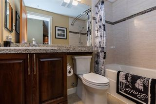 "Photo 14: 516 32445 SIMON Avenue in Abbotsford: Central Abbotsford Condo for sale in ""LA GALLERIA"" : MLS®# R2516087"