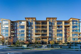 "Photo 34: 516 32445 SIMON Avenue in Abbotsford: Central Abbotsford Condo for sale in ""LA GALLERIA"" : MLS®# R2516087"