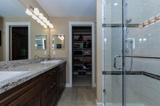 "Photo 22: 516 32445 SIMON Avenue in Abbotsford: Central Abbotsford Condo for sale in ""LA GALLERIA"" : MLS®# R2516087"