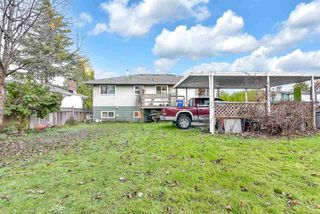 Photo 38: 10455 155A Street in Surrey: Guildford House for sale (North Surrey)  : MLS®# R2521098