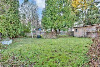 Photo 35: 10455 155A Street in Surrey: Guildford House for sale (North Surrey)  : MLS®# R2521098