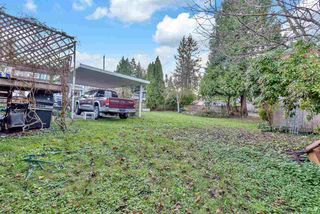 Photo 39: 10455 155A Street in Surrey: Guildford House for sale (North Surrey)  : MLS®# R2521098