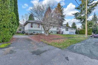 Photo 3: 10455 155A Street in Surrey: Guildford House for sale (North Surrey)  : MLS®# R2521098