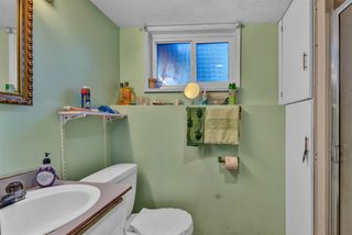 Photo 26: 10455 155A Street in Surrey: Guildford House for sale (North Surrey)  : MLS®# R2521098