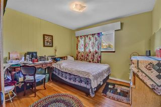 Photo 17: 10455 155A Street in Surrey: Guildford House for sale (North Surrey)  : MLS®# R2521098