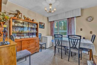 Photo 7: 10455 155A Street in Surrey: Guildford House for sale (North Surrey)  : MLS®# R2521098
