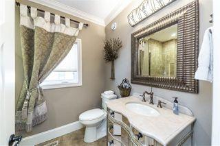 Photo 26: 32 Kingsmeade Crescent: St. Albert House for sale : MLS®# E4222456