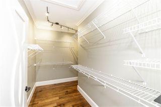 Photo 18: 32 Kingsmeade Crescent: St. Albert House for sale : MLS®# E4222456