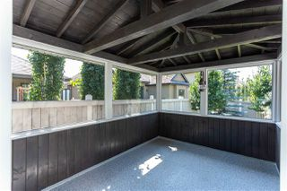 Photo 45: 32 Kingsmeade Crescent: St. Albert House for sale : MLS®# E4222456