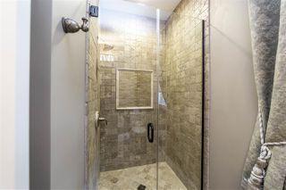 Photo 27: 32 Kingsmeade Crescent: St. Albert House for sale : MLS®# E4222456