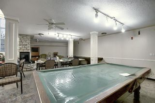 Photo 32: 3225 6818 Pinecliff Grove NE in Calgary: Pineridge Apartment for sale : MLS®# A1053438
