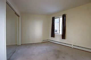 Photo 10: 3225 6818 Pinecliff Grove NE in Calgary: Pineridge Apartment for sale : MLS®# A1053438