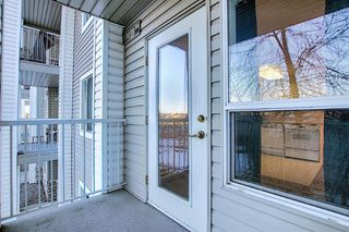 Photo 13: 3225 6818 Pinecliff Grove NE in Calgary: Pineridge Apartment for sale : MLS®# A1053438
