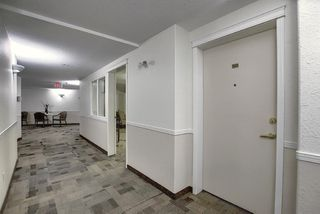 Photo 20: 3225 6818 Pinecliff Grove NE in Calgary: Pineridge Apartment for sale : MLS®# A1053438