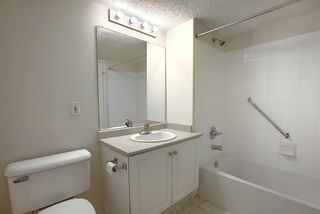 Photo 17: 3225 6818 Pinecliff Grove NE in Calgary: Pineridge Apartment for sale : MLS®# A1053438