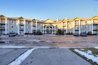 Photo 39: 3225 6818 Pinecliff Grove NE in Calgary: Pineridge Apartment for sale : MLS®# A1053438