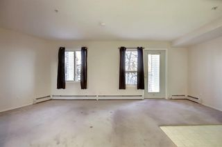 Photo 11: 3225 6818 Pinecliff Grove NE in Calgary: Pineridge Apartment for sale : MLS®# A1053438