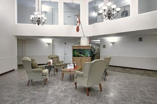Photo 2: 3225 6818 Pinecliff Grove NE in Calgary: Pineridge Apartment for sale : MLS®# A1053438