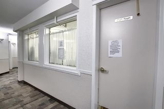 Photo 35: 3225 6818 Pinecliff Grove NE in Calgary: Pineridge Apartment for sale : MLS®# A1053438