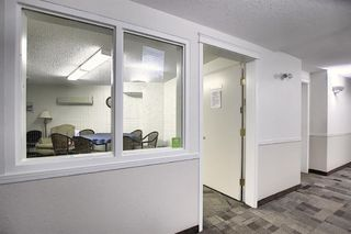 Photo 21: 3225 6818 Pinecliff Grove NE in Calgary: Pineridge Apartment for sale : MLS®# A1053438