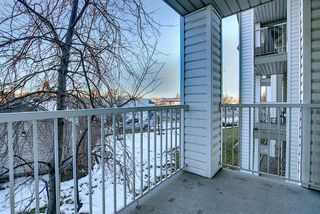 Photo 16: 3225 6818 Pinecliff Grove NE in Calgary: Pineridge Apartment for sale : MLS®# A1053438