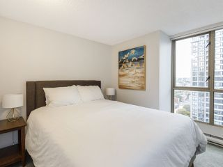 Photo 13: 2003 867 HAMILTON STREET in Vancouver: Downtown VW Condo for sale (Vancouver West)  : MLS®# R2519706