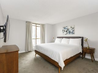 Photo 11: 2003 867 HAMILTON STREET in Vancouver: Downtown VW Condo for sale (Vancouver West)  : MLS®# R2519706