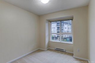 """Photo 5: 408 3082 DAYANEE SPRINGS Boulevard in Coquitlam: Westwood Plateau Condo for sale in """"THE LANTERNS"""" : MLS®# R2528071"""