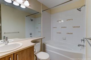 """Photo 8: 408 3082 DAYANEE SPRINGS Boulevard in Coquitlam: Westwood Plateau Condo for sale in """"THE LANTERNS"""" : MLS®# R2528071"""