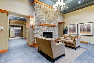 """Photo 14: 408 3082 DAYANEE SPRINGS Boulevard in Coquitlam: Westwood Plateau Condo for sale in """"THE LANTERNS"""" : MLS®# R2528071"""