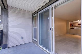 """Photo 11: 408 3082 DAYANEE SPRINGS Boulevard in Coquitlam: Westwood Plateau Condo for sale in """"THE LANTERNS"""" : MLS®# R2528071"""
