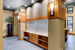 """Photo 13: 408 3082 DAYANEE SPRINGS Boulevard in Coquitlam: Westwood Plateau Condo for sale in """"THE LANTERNS"""" : MLS®# R2528071"""