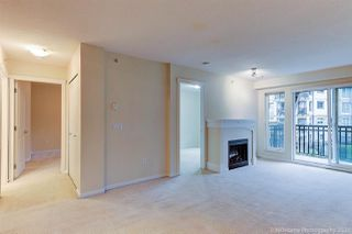 """Photo 12: 408 3082 DAYANEE SPRINGS Boulevard in Coquitlam: Westwood Plateau Condo for sale in """"THE LANTERNS"""" : MLS®# R2528071"""