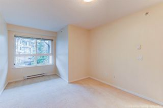 """Photo 7: 408 3082 DAYANEE SPRINGS Boulevard in Coquitlam: Westwood Plateau Condo for sale in """"THE LANTERNS"""" : MLS®# R2528071"""