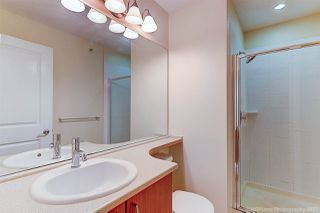 """Photo 6: 408 3082 DAYANEE SPRINGS Boulevard in Coquitlam: Westwood Plateau Condo for sale in """"THE LANTERNS"""" : MLS®# R2528071"""