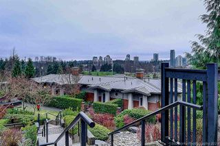 """Photo 16: 408 3082 DAYANEE SPRINGS Boulevard in Coquitlam: Westwood Plateau Condo for sale in """"THE LANTERNS"""" : MLS®# R2528071"""