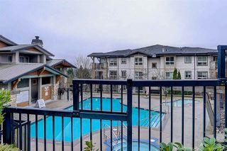 """Photo 15: 408 3082 DAYANEE SPRINGS Boulevard in Coquitlam: Westwood Plateau Condo for sale in """"THE LANTERNS"""" : MLS®# R2528071"""