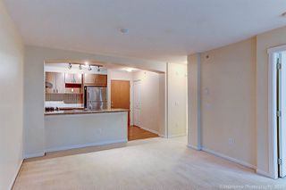 """Photo 3: 408 3082 DAYANEE SPRINGS Boulevard in Coquitlam: Westwood Plateau Condo for sale in """"THE LANTERNS"""" : MLS®# R2528071"""