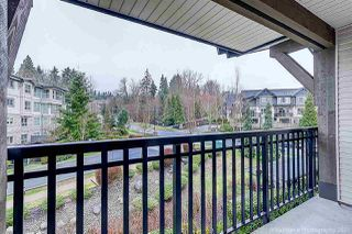 """Photo 10: 408 3082 DAYANEE SPRINGS Boulevard in Coquitlam: Westwood Plateau Condo for sale in """"THE LANTERNS"""" : MLS®# R2528071"""