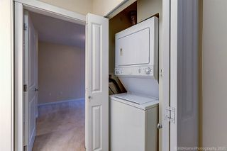 """Photo 9: 408 3082 DAYANEE SPRINGS Boulevard in Coquitlam: Westwood Plateau Condo for sale in """"THE LANTERNS"""" : MLS®# R2528071"""