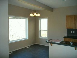 Photo 3:  in CALGARY: Royal Oak Residential Detached Single Family for sale (Calgary)  : MLS®# C3239875