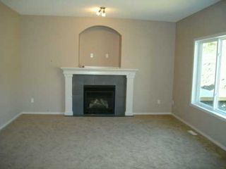 Photo 6:  in CALGARY: Royal Oak Residential Detached Single Family for sale (Calgary)  : MLS®# C3239875