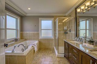Photo 11: 7040 MALIBU Drive in Burnaby: Westridge BN House for sale (Burnaby North)  : MLS®# R2388500
