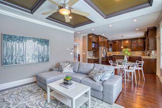 Photo 6: 7040 MALIBU Drive in Burnaby: Westridge BN House for sale (Burnaby North)  : MLS®# R2388500