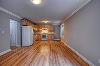 Photo 13: 7040 MALIBU Drive in Burnaby: Westridge BN House for sale (Burnaby North)  : MLS®# R2388500