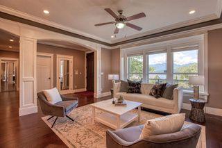 Photo 4: 7040 MALIBU Drive in Burnaby: Westridge BN House for sale (Burnaby North)  : MLS®# R2388500