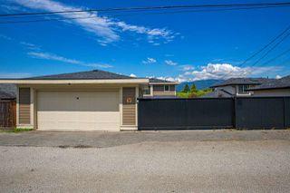 Photo 17: 7040 MALIBU Drive in Burnaby: Westridge BN House for sale (Burnaby North)  : MLS®# R2388500