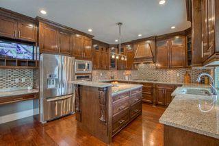 Photo 7: 7040 MALIBU Drive in Burnaby: Westridge BN House for sale (Burnaby North)  : MLS®# R2388500